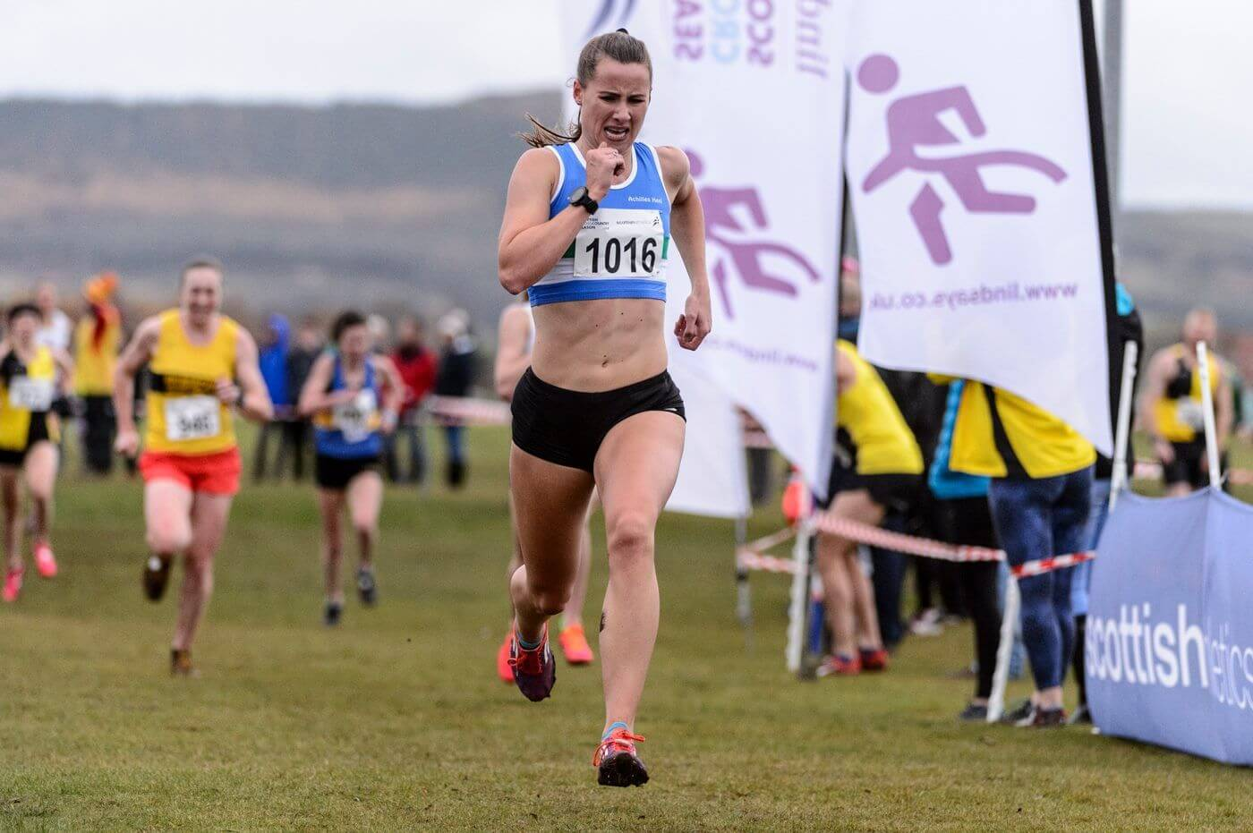 weekends national relay champion - HD1400×931